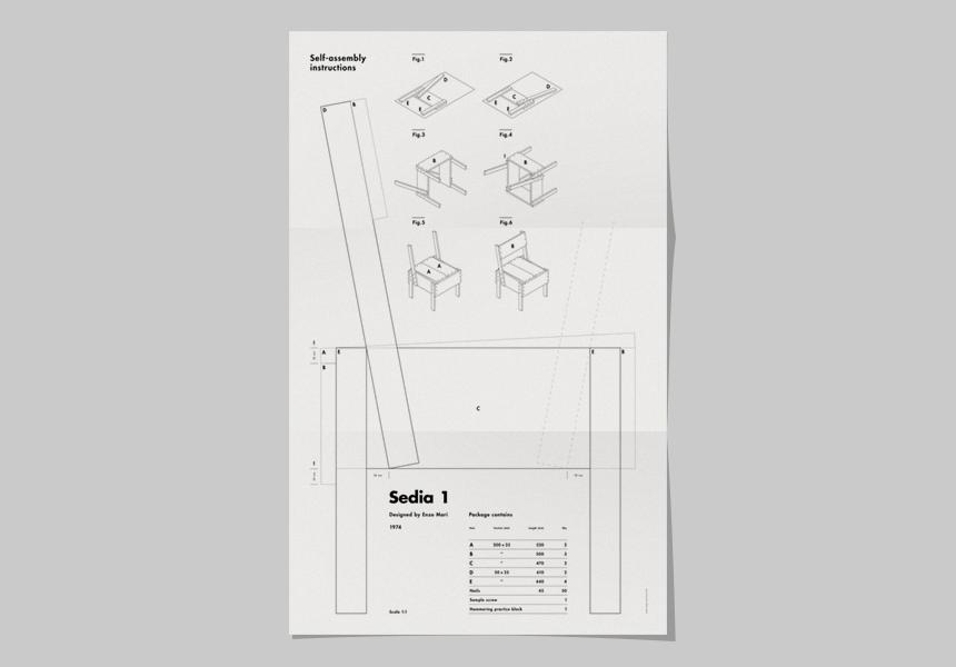 Design sedia trendy riga bicadesign with design sedia in for Garage infiniti lyon